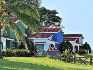 Amigo Costasur 3*, Playa de Ancon ,Kuba