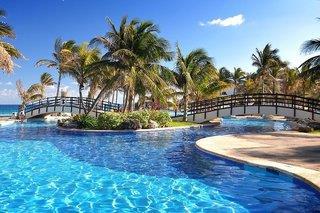Hotelbild von Grand Oasis Cancun