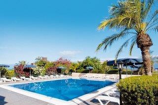 Hotelbild von Baja Del Secreto