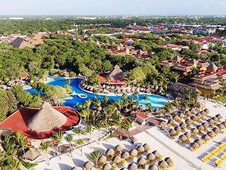 Hotelbild von Iberostar Tucan