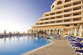 Radisson Blu Resort Malta St. Julian´s