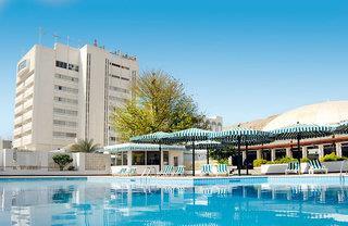 Hotelbild von Al Falaj