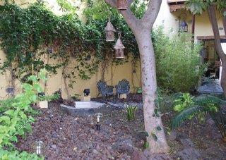 Hotelbild von Casa Rural de Los Camellos