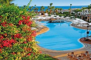 7 Tage in Makadi Bucht Royal Azur Resort