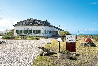 Hotelbild von Casa Dos Patos C