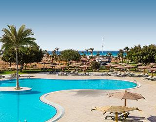 ROBINSON CLUB SOMA BAY in Soma Bay, Ägypten