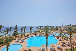 Hotelbild von Royal Grand Sharm