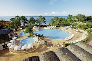 Hotelbild von PortoBay Falesia