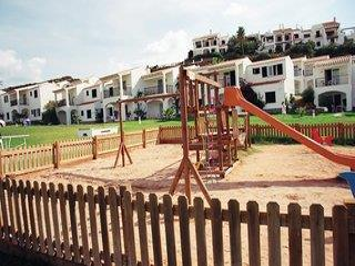 TRH Tirant Playa 3*, Playas de Fornells ,Španielsko