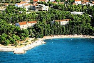 Hotelbild von Bluesun Resort Velaris