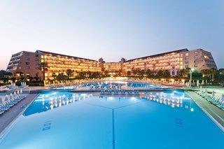 Hotelbild von Kaya Belek