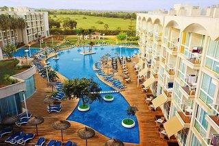Hotelbild von Eix Alzinar Mar Suites Hotel - Erwachsenenhotel ab 18 Jahren