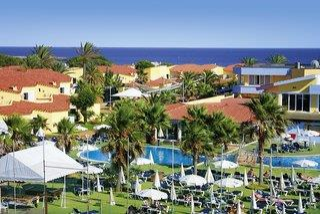 Marinda Garden 3*, Playa Bosc (Playa n´ Bosch) ,Španielsko