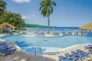 Hotelbild von Sunscape Splash Montego Bay