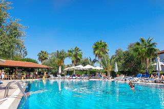 The Ship Inn Hotel & Villas 3*, Girne (Kyrenia) ,Cyprus