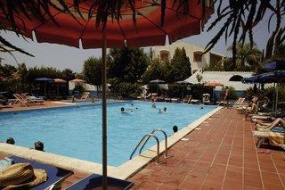 Hotelbild von Grotticelle Hotel