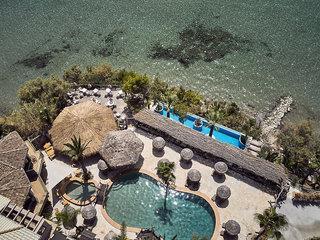 Hotelbild von Gloria Maris Hotel Suites & Villas - Erwachsenenhotel