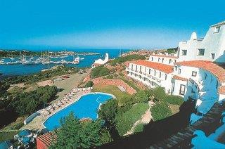 Hotelbild von Luci Di La Muntagna