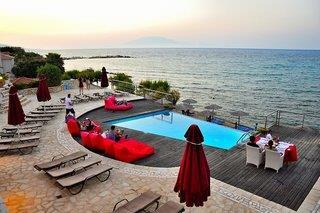 Hotelbild von Tsamis Zante Hotel & Spa