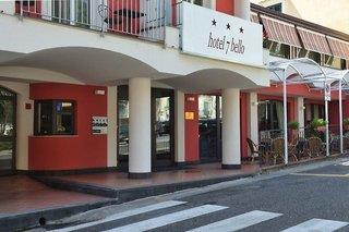 Hotelbild von Settebello
