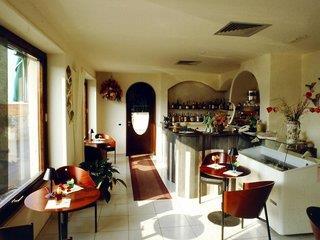 Bellavista Francischiello 3*, Massa Lubrense (Sant´Agnello di Sorrento ) ,Talianske ostrovy