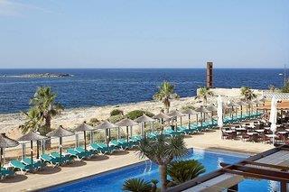 Hotelbild von Universal Hotel Romantica