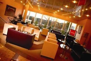 Hotelbild von Punta Hotel & Dependance Arausa