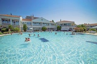 Katarina Hotel 4*, Selce ,Chorvátsko