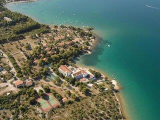 Hotelbild von Miran Hotel & Villas