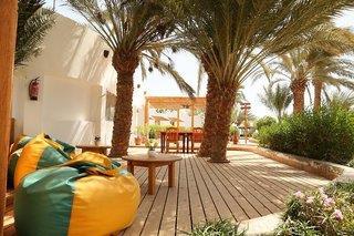 Hotelbild von Orca Village