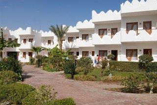 Swiss Inn Resort Dahab in Dahab, Ägypten