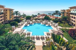 Hotelbild von Iberostar Selection Anthelia