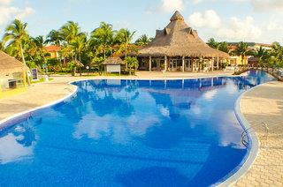Hotelbild von Ocean Maya Royale by H10 - Erwachsenenhotel ab 18 Jahren