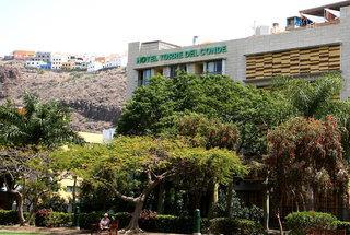 Hotelbild von Torre Del Conde