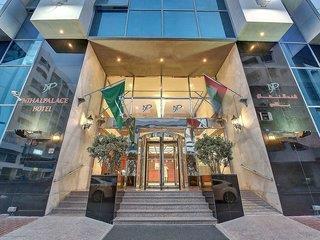 Nihal Palace Hotel 4*, Dubai ,Spojené arabské emiráty