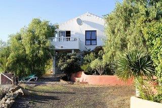 Hotelbild von Casa Las Uvas
