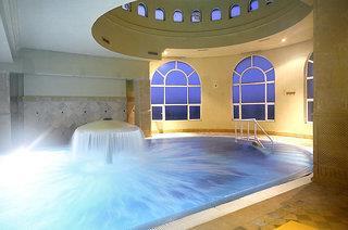 Hotelbild von Carthage Thalasso Resort