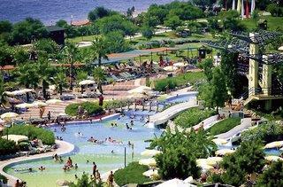Hotelbild von Limak Limra Hotel & Resort & Limra Park