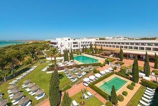 Hotelbild von Fuerte Conil & Fuerte Costa Luz