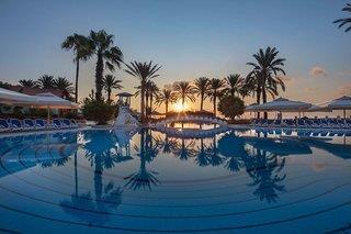 Hotelbild von Asteria Hotel Fantasia demnächst Asteria Kemer Resort