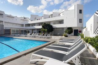 Playasol Mogambo Hotel & App.