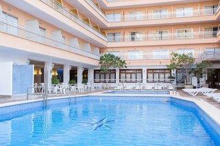 Hotelbild von Pinero Bahia de Palma