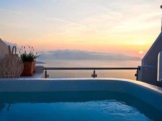 Hotelbild von Asteras Villas