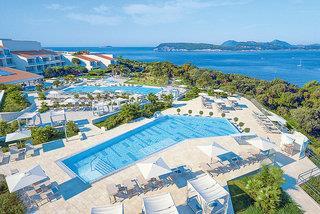 Hotelbild von Valamar Argosy