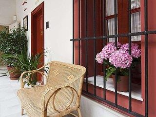 Hotelbild von Las Casas de Las Mercaderes