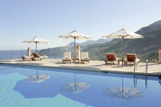 Hotelbild von Finca Sa Pedrissa