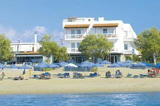Hotelbild von Pal Beach