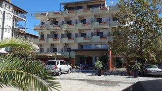 Hotelbild von Siokas