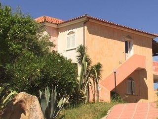 Hotelbild von Lu Nibareddu - Residence & Aparthotel