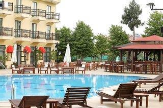 Hotelbild von Harman